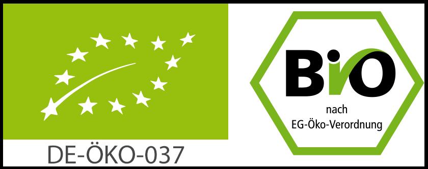 bio-logo-dn.png